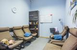 Клиника РЕВЕРС, фото №6