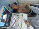 Клиника О-Три, фото №5