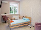 Клиника De Vita, фото №5