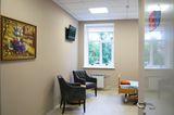 Клиника De Vita, фото №7