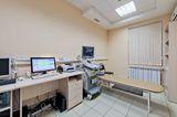 Клиника Клиника позвоночника доктора Разумовского, фото №2