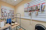 Клиника Клиника позвоночника доктора Разумовского, фото №1