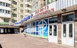 Клиника Евромедика, фото №2