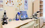 Клиника Евромедика, фото №3