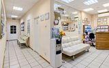 Клиника Евромедика, фото №6