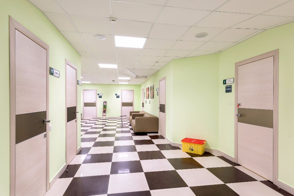 Клиника Энерго, фото №6