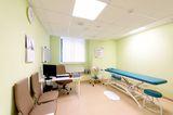 Клиника Энерго, фото №5