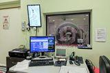 Клиника Энерго, фото №3