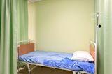 Клиника Энерго, фото №1