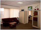 Клиника Фираком, фото №2