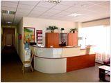 Клиника Фираком, фото №6