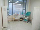 Клиника Светофор, фото №6