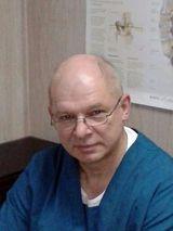 Клиника Научно-клинический Ортопедический Центр, фото №3