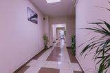 Клиника Литейный, фото №2