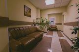Клиника Литейный, фото №6