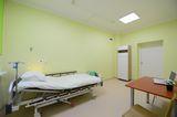Клиника Эко-безопасность, фото №1