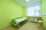 Клиника Эко-безопасность, фото №7