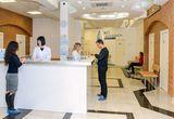 Клиника Эко-безопасность, фото №3