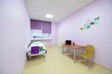 Клиника Эко-безопасность, фото №4