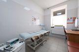 Клиника ДалиМед, фото №4