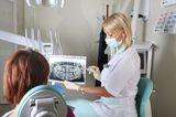 Клиника Medem, фото №2