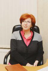 Клиника доктора Лемешева, фото №6
