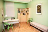 Клиника Бенефакта, фото №5