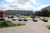 Клиника доктора Бубновского, фото №4