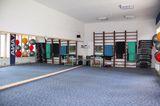 Клиника доктора Бубновского, фото №6