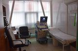 Клиника Эко, фото №4