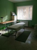 Клиника Эдельвейс, фото №2