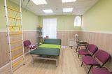 Клиника ЭйрМед, фото №5