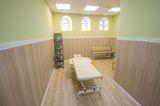 Клиника ЭйрМед, фото №6