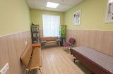 Клиника ЭйрМед, фото №4