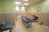 Клиника ЭйрМед, фото №7