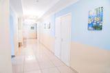 Клиника Элайф, фото №3