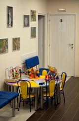 Клиника Infant, фото №7