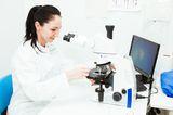 Клиника Explana, фото №1