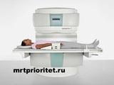 Клиника РИОРИТ, фото №2