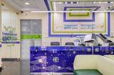 Клиника Стоматологический Центр Города, фото №3