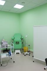 Клиника Хеликс на Горьковской, фото №4