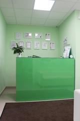 Клиника Хеликс на Горьковской, фото №2