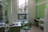 Клиника Хеликс на Горьковской, фото №3