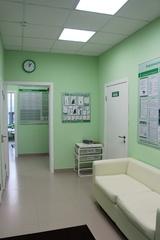 Клиника Хеликс на Горьковской, фото №5