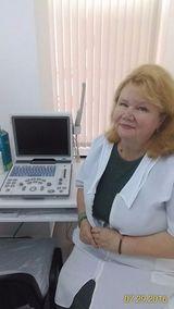 Клиника Клиника Медсервис, фото №2