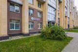Клиника Клиника доктора Шестаева, фото №2