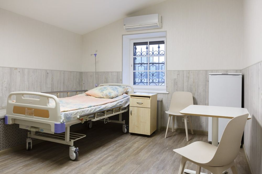Клиника Доктор САН, фото №15