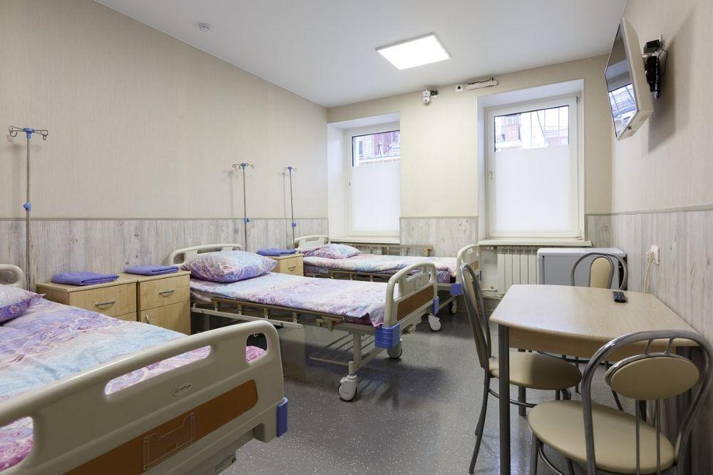 Клиника Доктор САН, фото №17