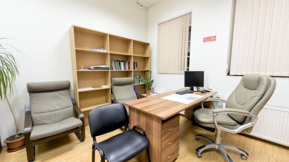 Клиника Доктор САН, фото №8
