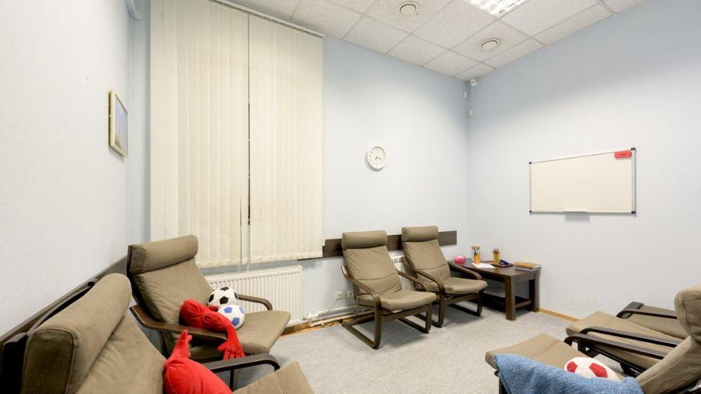 Клиника Доктор САН, фото №7